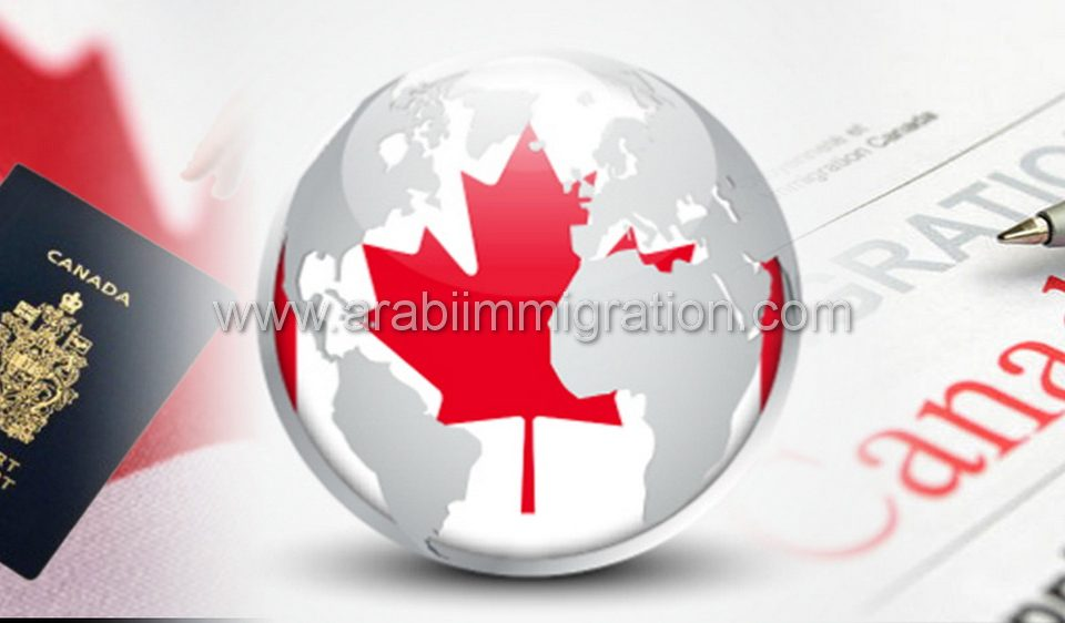 Canada Immigration Appeals