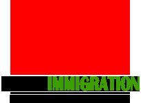 دفتر مهاجرت مازیار اعرابی