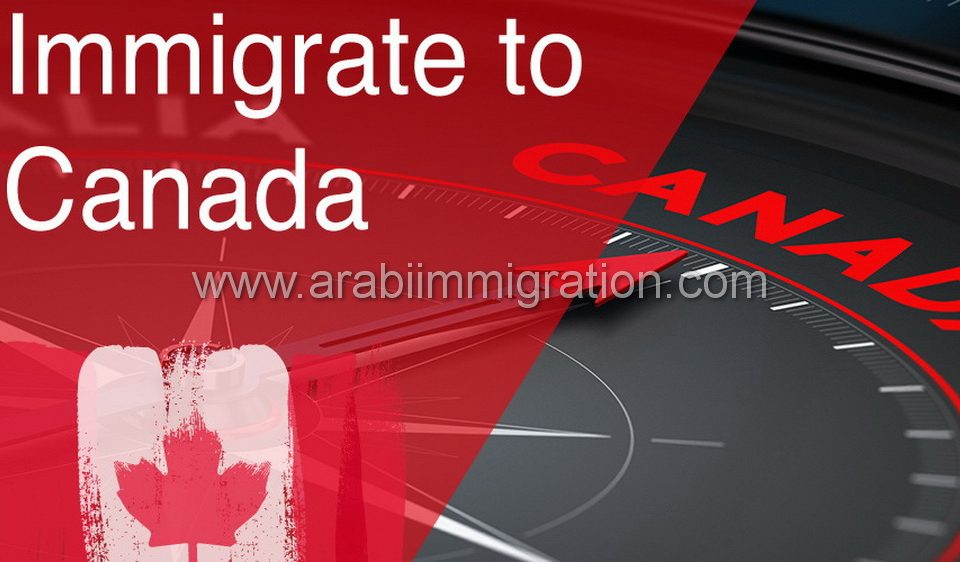 Canada Provincial Nominee Immigration Programs Overview