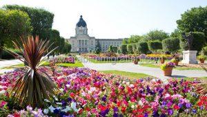 Saskatchewan Immigrant Nominee Program (SINP)